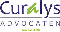 curalys logo - Davina.jpg
