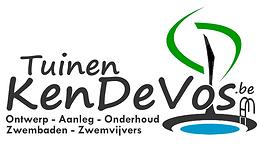 Ken De Vos.png