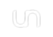Unterbelichtet-Logo-UN-weiß.png