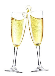 champagne-glass-png-champagne-con-google