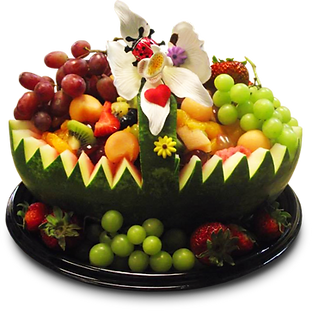 traiteur-plateau-de-fruits.png