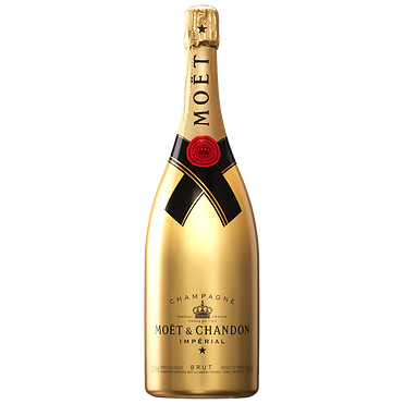 champagne_PNG17476.png