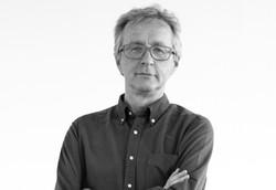 Ing. Riccardo Manfredi