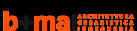 b+ma logo senza sfondo per sito.png