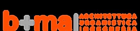 b+ma logo senza sfondo grigio per sito.p