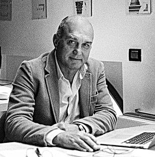 Fausto Baresi