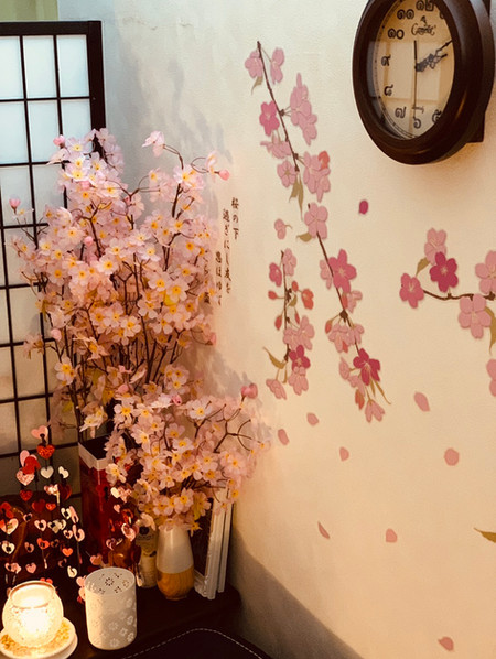 ai_room_12.JPG