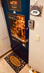 ai_door_1.JPG