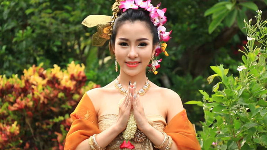 thailand-728x410.jpg