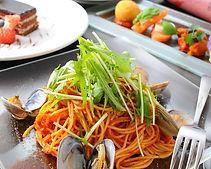 川越のイタリア創作料理店felicita(フェリチタ)紹介/ランチコース