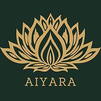 aiyara (1).png