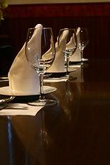 川越のイタリア創作料理店felicita(フェリチタ)紹介/宴会、パーティー、個室