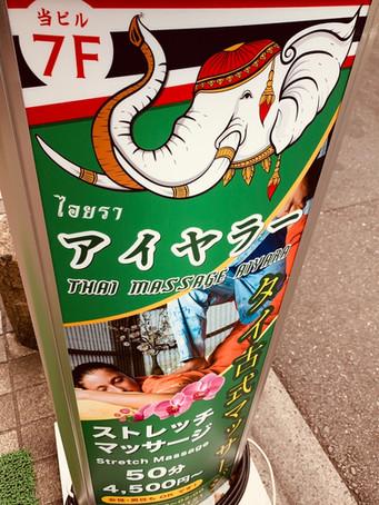 ai_sing_1.JPG