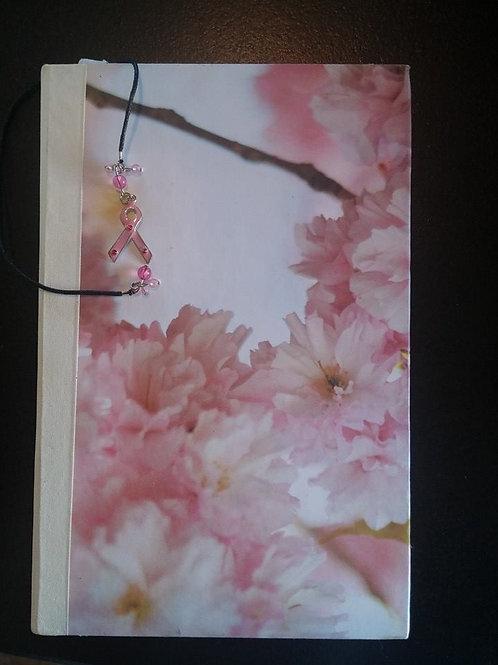 Breast Cancer Awareness Book