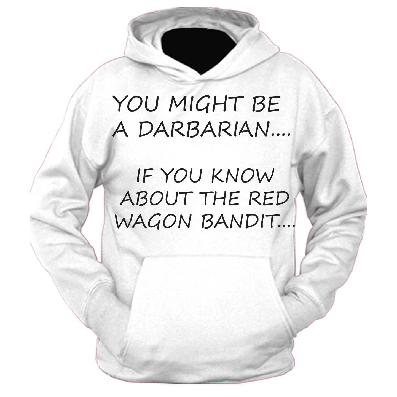 RED WAGON Sweat-Shirt Fille