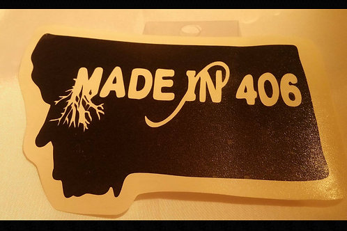 Made In 406