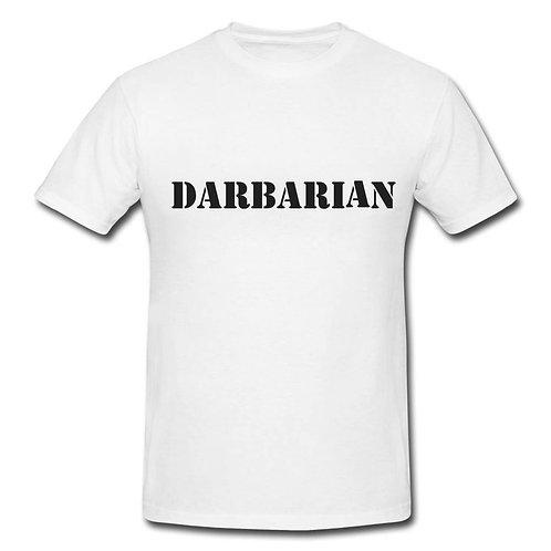 DARBARIAN
