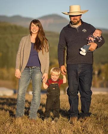 Doukas Family.jpg