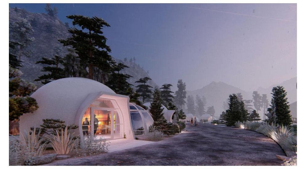 Igloo mountain lodge pitch -8.jpg