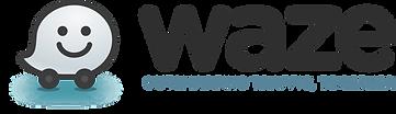 waze_logo-785x226.png