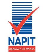 napit-approved-big.jpg