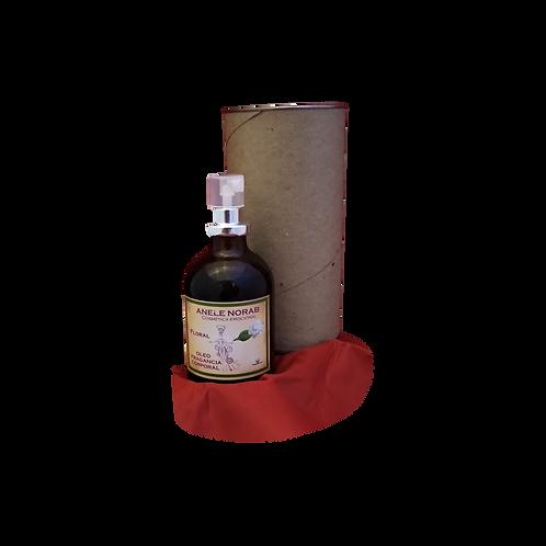 Oleo FLORAL