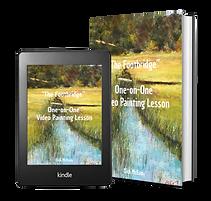 footbridge_lesson_cover.png