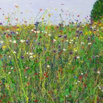 German Floral (002).jpg