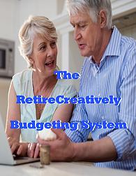 senior-couple-checking-medicine_outline2