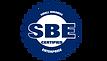 sbe oil service