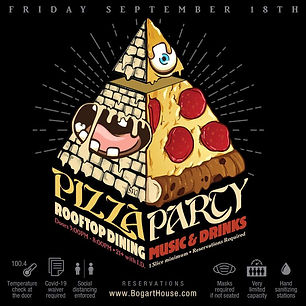 Pizza party.jpg
