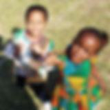 Children's Ministry Cover Photo.jpg