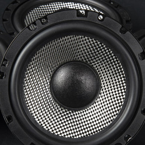 Accessories and Upgrades to Elevate Your Car's Sound System