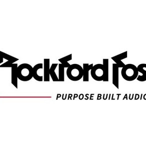 You'll Be Surprised to Know Why Rockford Fosgate is Our Most Popular Car Audio Brand