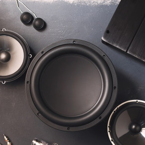 Top Car Stereo Brands at Our Car Audio Stores Near New Orleans