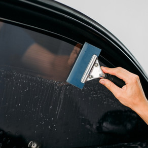 To Tint or Not To Tint: 4 Top-Notch Window Tinting Options For Your Car
