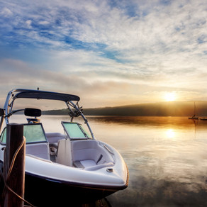 Reasons to Upgrade Your Boat Audio System for Summer