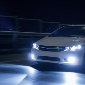 Brand Spotlight: Heise LED Lighting Systems