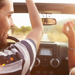 Sounds of Summer: 5 Upgrades to Make to Your Vehicle