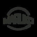 maruko-logo納品_logo2-b.png