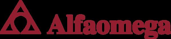 Logotipo corto rojo 2800 pixeles.png