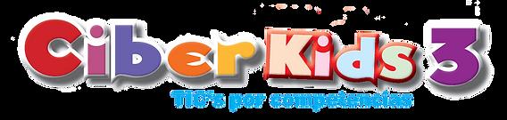 CK3.png