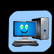 Cuidar la computadora