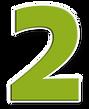2do-grado-R.png
