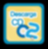 iconos_miaventuradigital-02B.png
