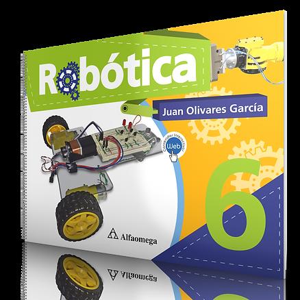 robotica 6 persp.png