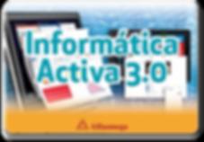 Informatica-activa-30.png