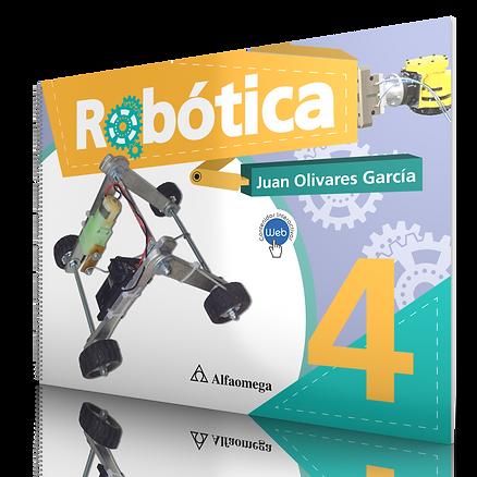 robotica 4 persp.png