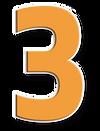 3er-grado-R.png