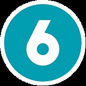 ck6.png